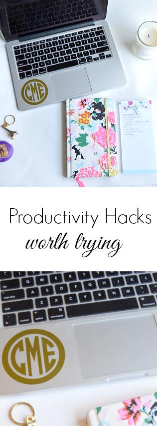 productive_pin
