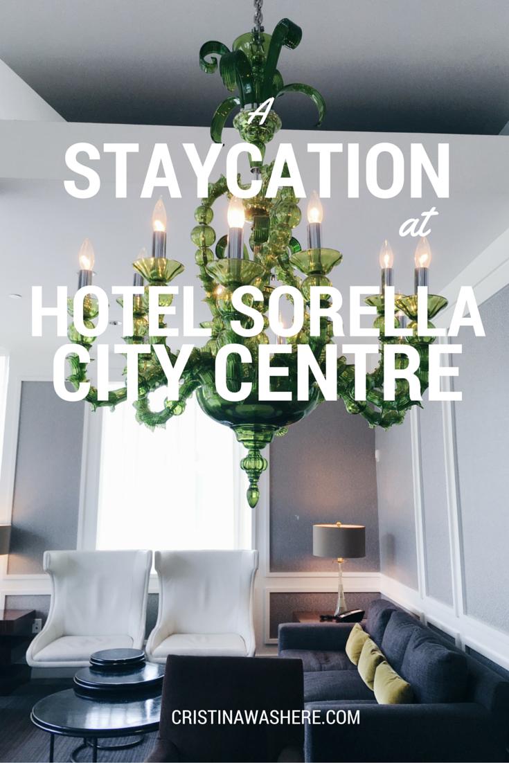 hotel sorella2