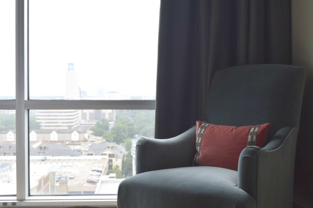 hotel sorella houston, things to do in city centre houston