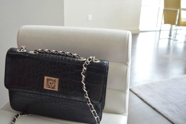hotel24 - my purse