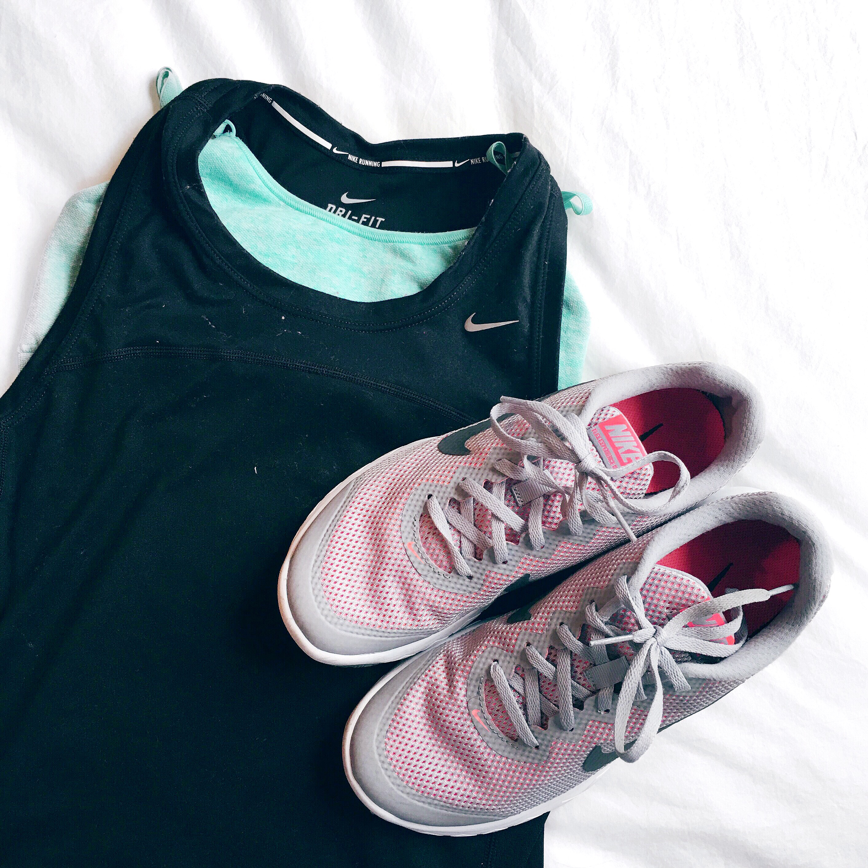cheap workout clothes, reach your fitness goals