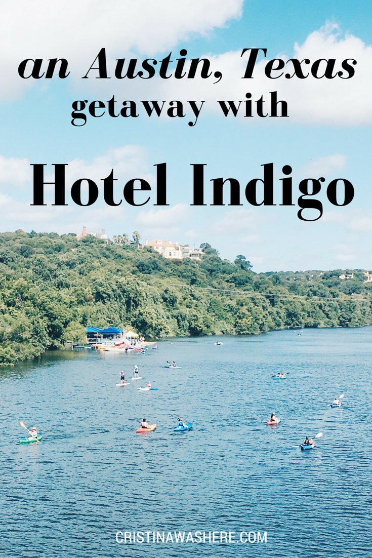 weekend getaway in austin texas, austin texas travel guide