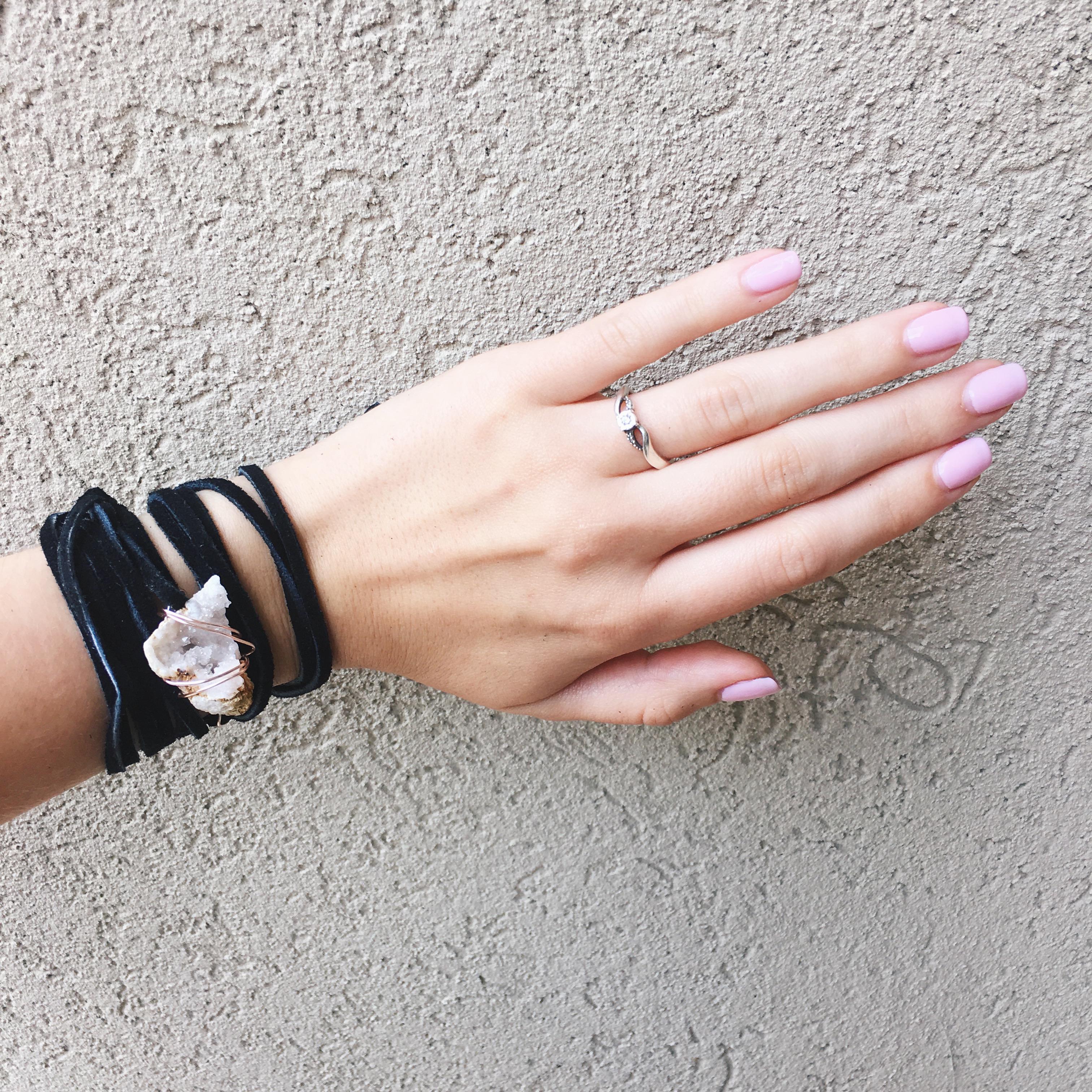 handmade jewelry etsy