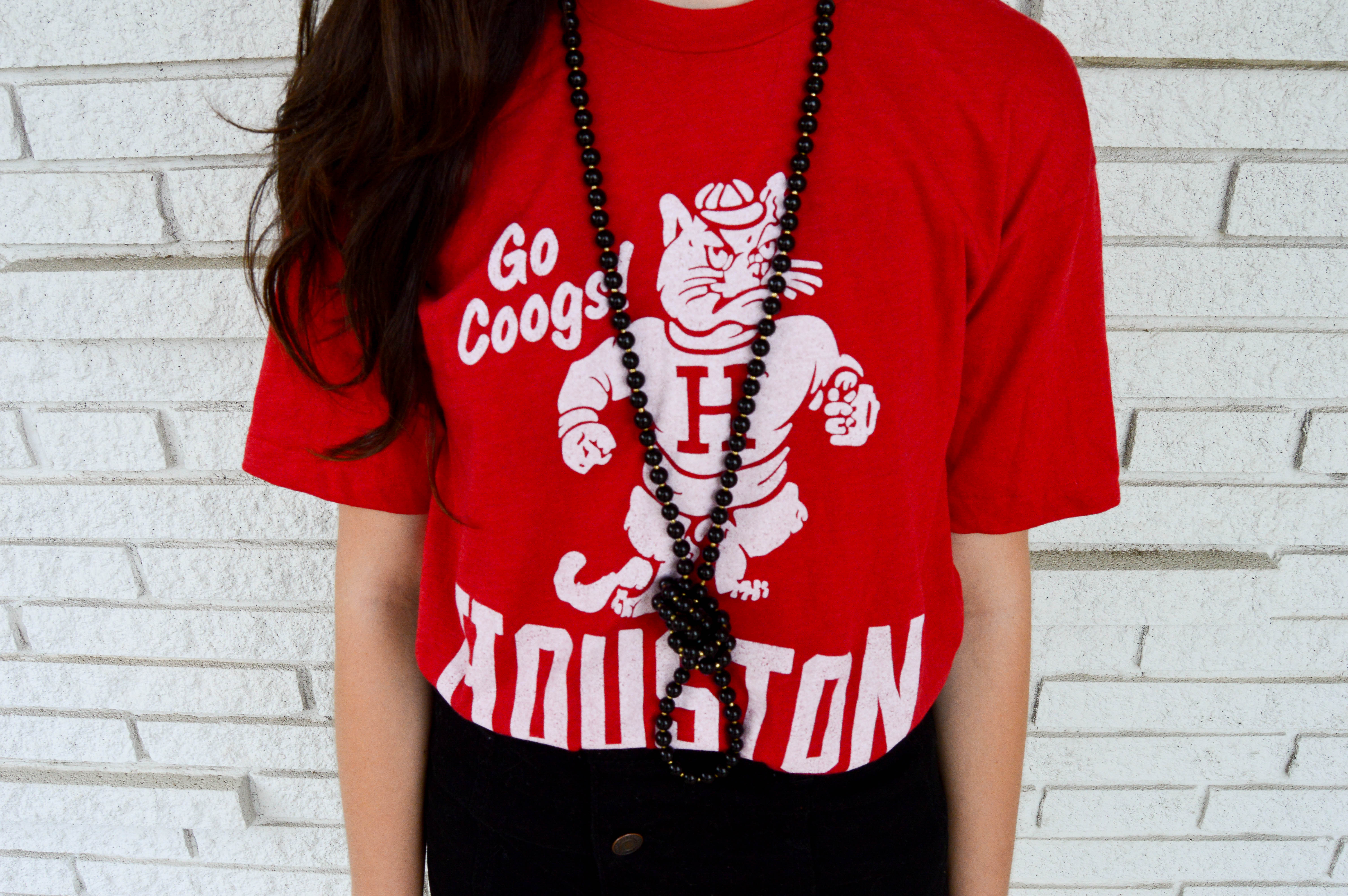 college gameday what to wear charlie hustle shop